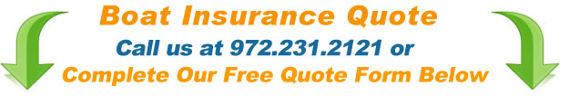 boat-insurance-quote