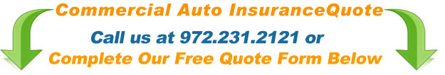 commercial-auto-insurance-quote