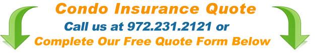 condo-insurance-quote
