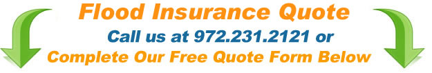 flood-insurance-quote