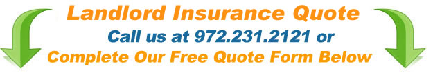 landlord-insurance-quote