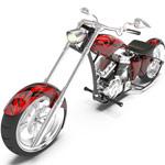 moto-insurance