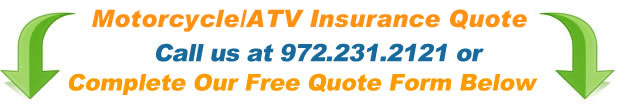 motorcycle-atv-insurance-quote