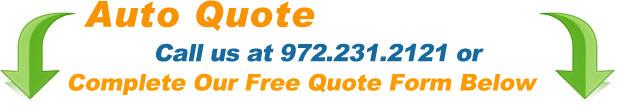 quote-auto-insurance