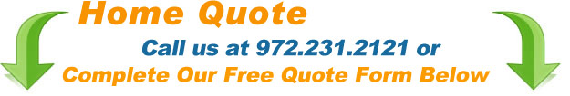 quote-homeowners-insurance