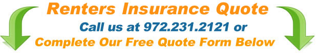 renters-insurance-quote