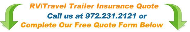 rv-travel-trailer-insurance-quote